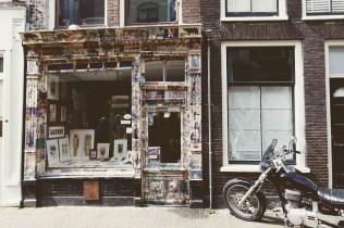 Haarlem City036