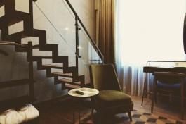 Indigo Hotel Den Haag001
