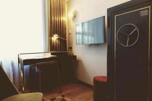 Indigo Hotel Den Haag002
