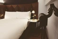 Indigo Hotel Den Haag011