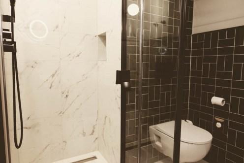 Indigo Hotel Den Haag012