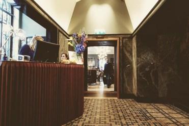 Indigo Hotel Den Haag018