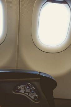 Turkish Airlines_004