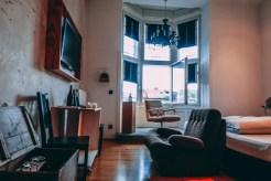 Hotel Wiesler_002