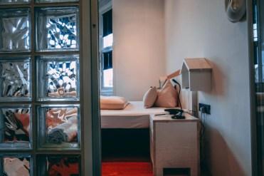 Hotel Wiesler_006