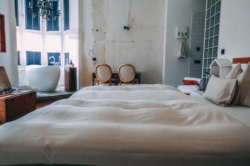 Hotel Wiesler_028