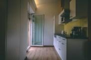 Studioplus Graz