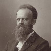 Joseph Cuypers Collectie