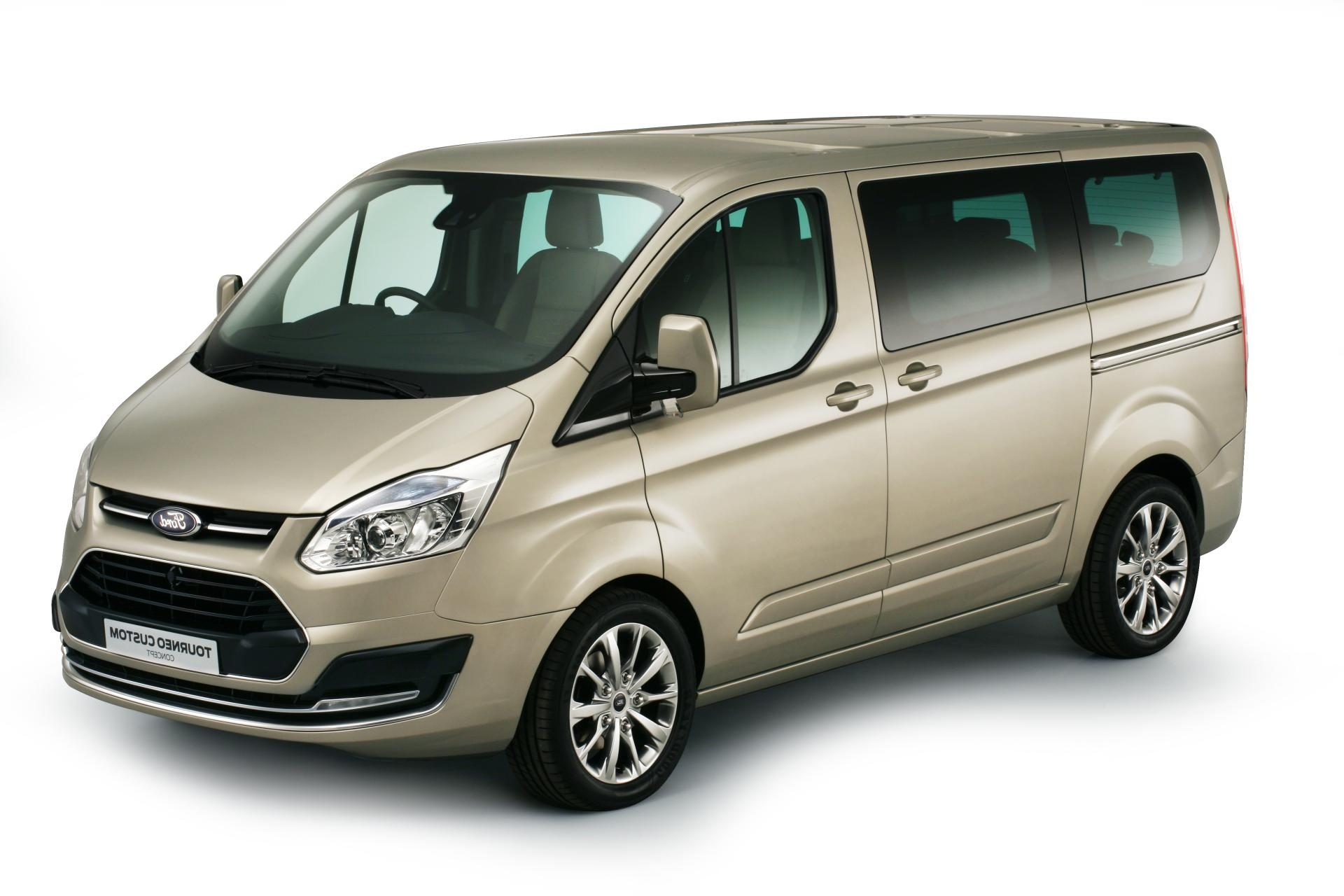 49f6c286fa Self Drive Cheap 9 Seater Hire London with Europe Cover