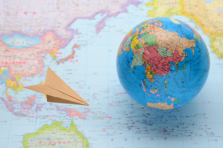 expat verhuizing checklist uts van hoek groningen