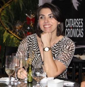 Vania Gomes