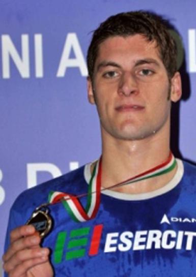 Резултат с изображение за TURRINI, Federico