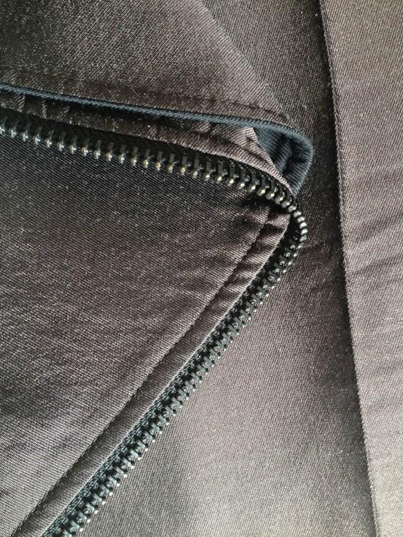 Haider_ackermann_purple_trousers_fall_2010_runway_detail