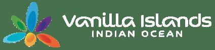 Les Îles Vanille les Îles de l'ocean indien – Vanilla Islands