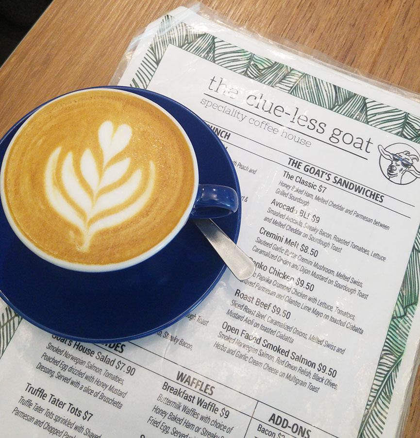 cluelessgoat-coffee