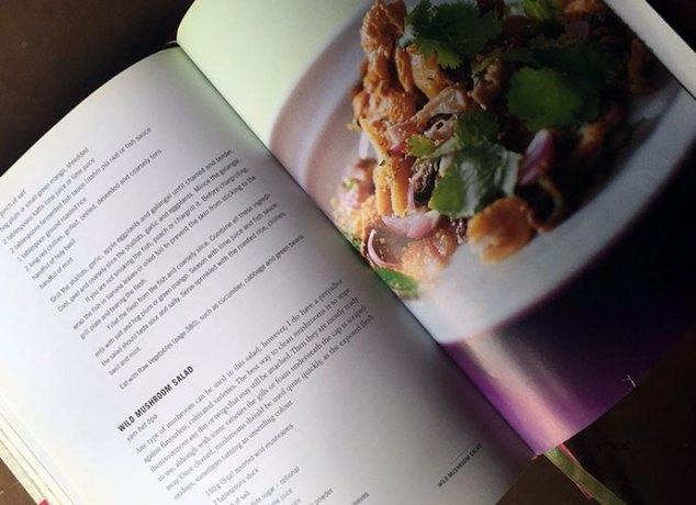 david-thomson-thai-food-feature