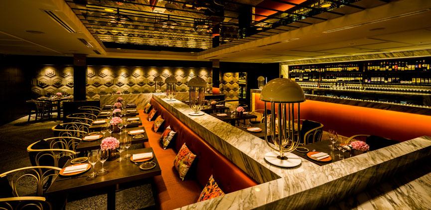 Aura-Restaurant-INTERIORS-(1)