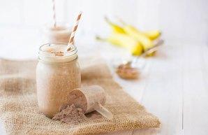 Shake Your Wellness Bar