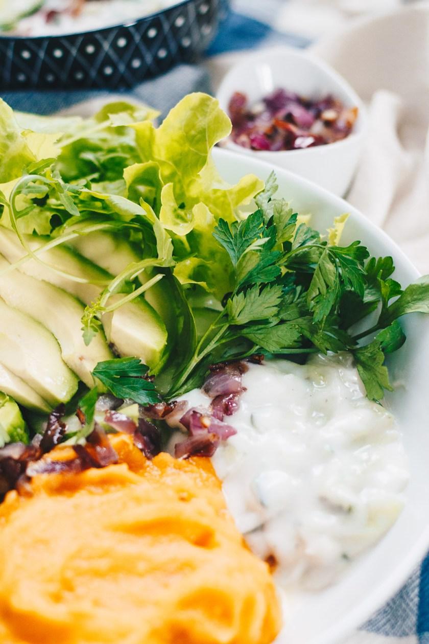 veganes-rezept-griechisch-vegan-tzatziki-vegan