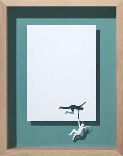 hirshorn modern art gallery