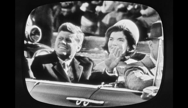 La-donna-che-predisse-l'assassinio-di-John-F.-Kennedy