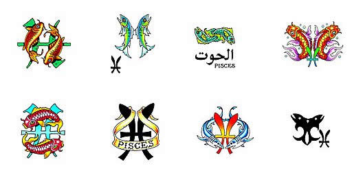 tattoo designs of zodiac signs. Zodiac tattoo designs, this is a great