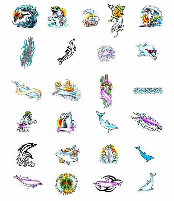 http://www.vanishingtattoo.com/images/tattoo-art/