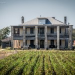 The Hewitt House – Texas Chainsaw Massacre 2003 & 2006 Movie Remakes