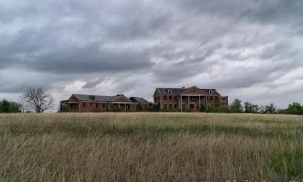 Woodmen's Circle Home in Sherman, Texas