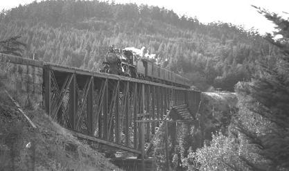 E & N Railway