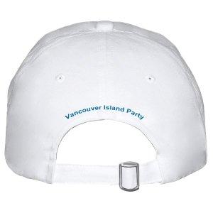 VIP Cap Rear