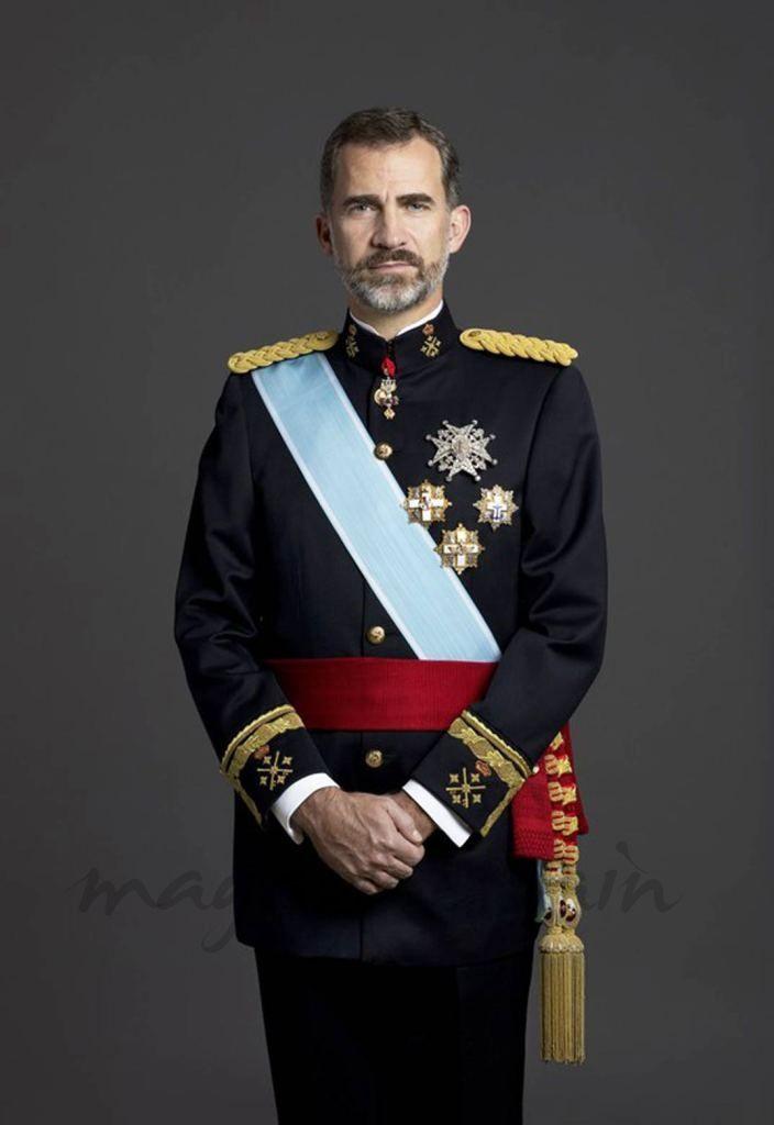 EL VALOR DE LA MONARQUÍA EN ESPAÑA: De motor del cambio a guardián de la nación y la libertad.