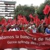 Defensa de Navarra portada