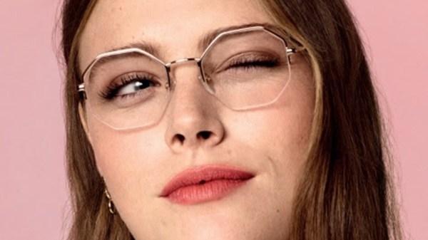 tous gafas portada