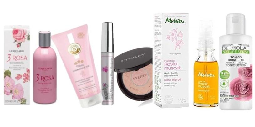 Cosmetici_alla_rosa_migliori_cosmetici_alla-rosa_online