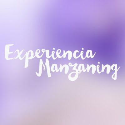 Mi experiencia con Manzaning