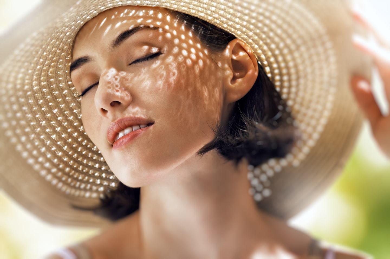 cómo protegerte bien del sol