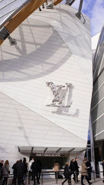 Fondation_Louis_Vuitton