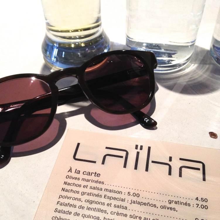 La__ka5