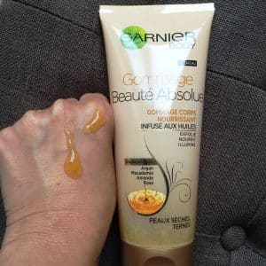 gommage-beaute-absolue