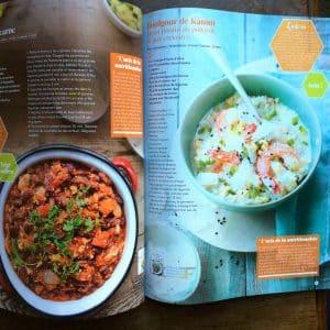 Heathy_Food_Magazine