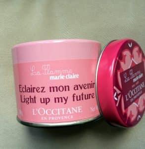la-flamme_marie-claire