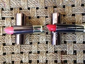 vice_lipsticks