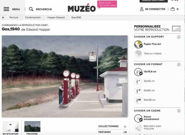 Muzéo