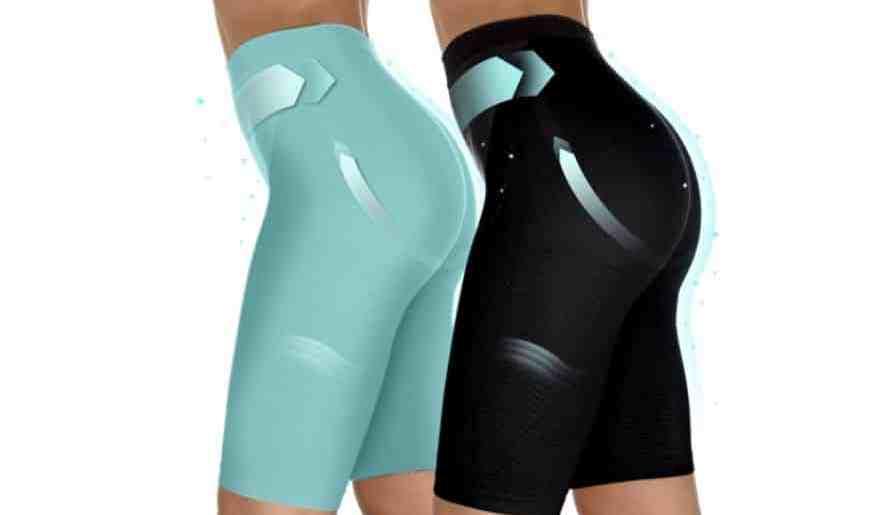 Panty Cryoslim