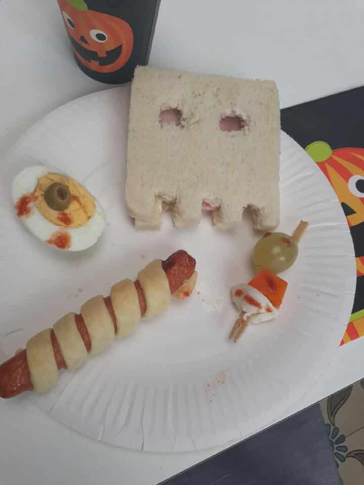 Recettes saines et gourmandes pour enfants récalcitrants !
