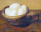 1-18_houten_nap_eieren_large
