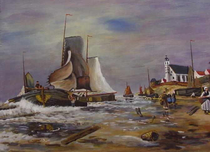 1-katwijk-aan-zee-jvl