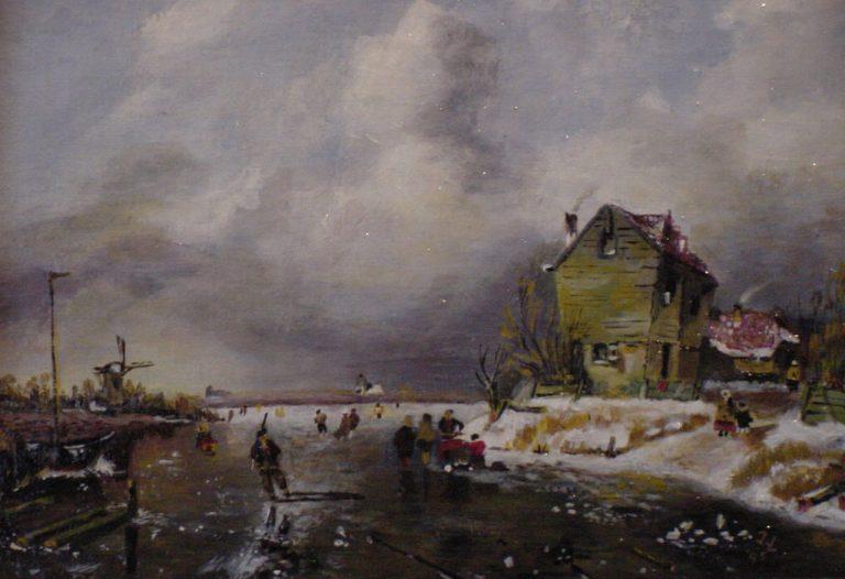 1-winterlandschap1-jvl