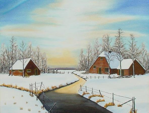 1-winterlandschap160803